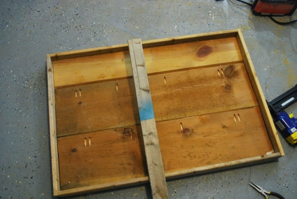 How to build a Playtable by ToolBox Divas for Remodelaholic