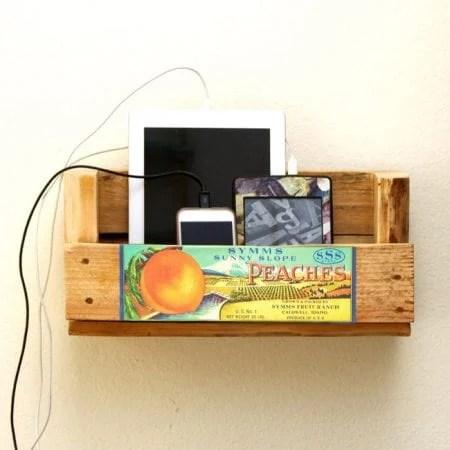 pallet-charging-station-apieceofrainbowblog (1)