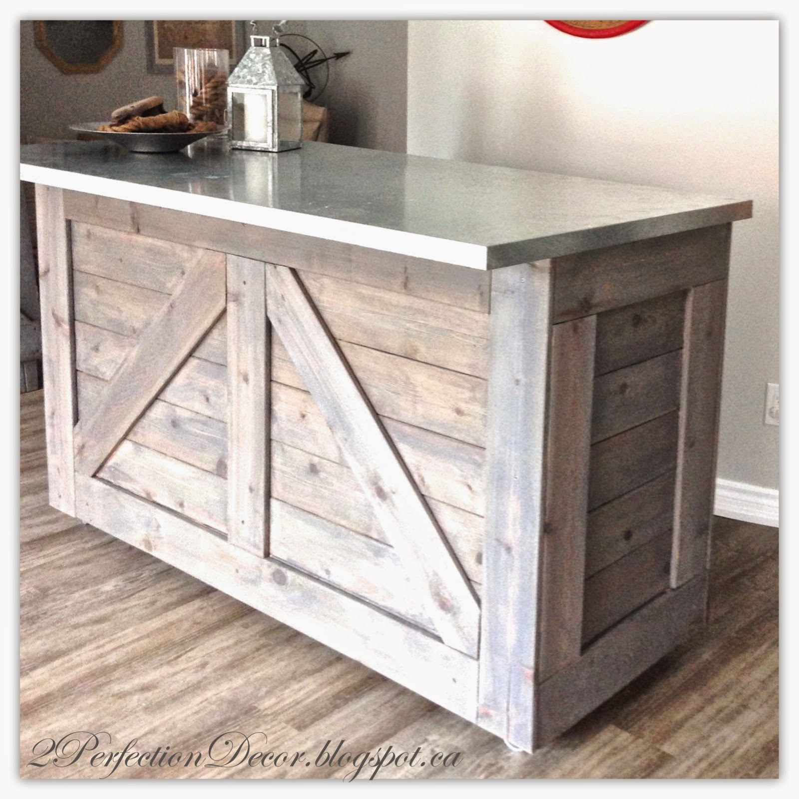 ideas storage bar furniture bars of the uk units best cheap tall room cabinet ikea home charming