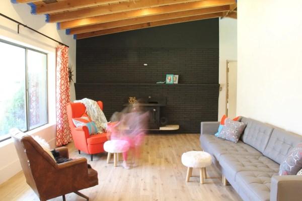 Birch House LIving Room 015