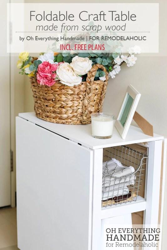 Laundry Room Design Ironing Boards