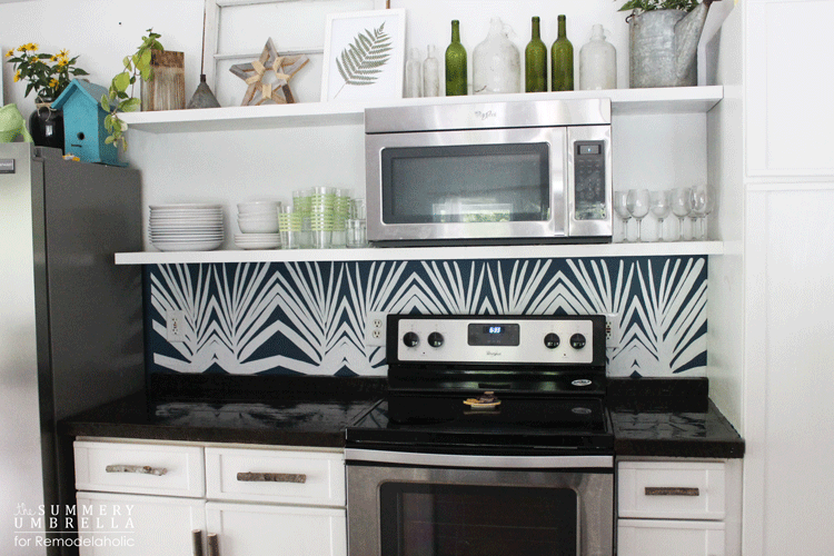 diy-kitchen-backsplash-stencil-2