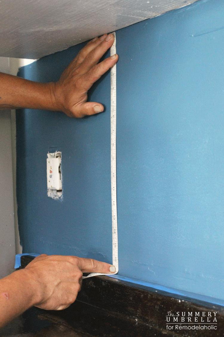 diy-kitchen-backsplash-stencil-3