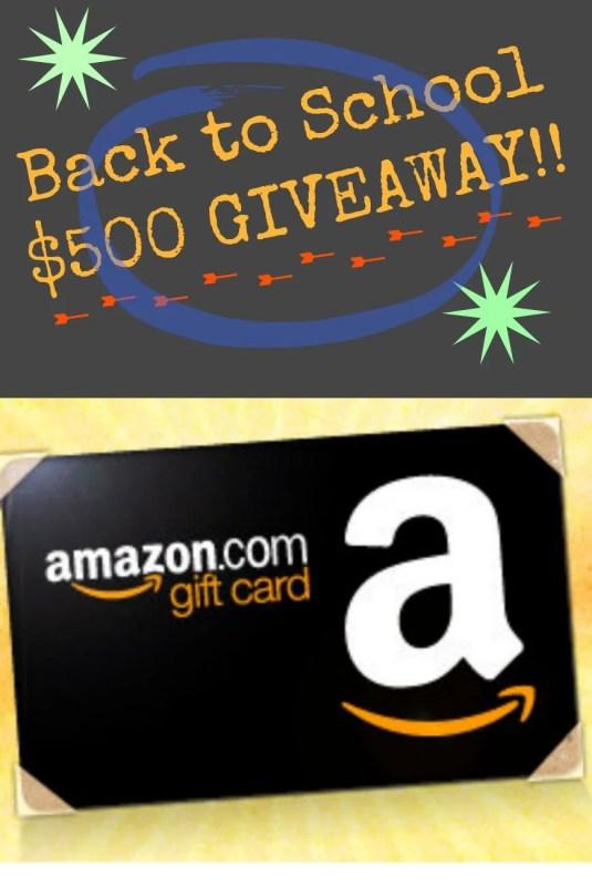 pinterest-back-to-school-giveaway-ohsweetbasil.com.jpg