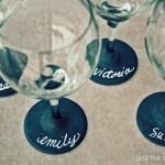 chalk wine glasses 1edited