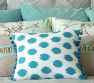 5 Questions to Pinpoint the Colors and Patterns You'll Love in Your Home