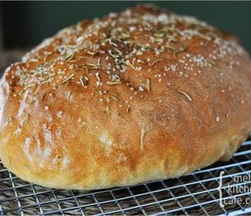 25 Copycat Bread Recipes
