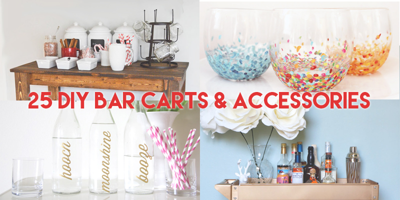 BAR-CART-AND-ACCESSORIES-TITLE-HORIZ