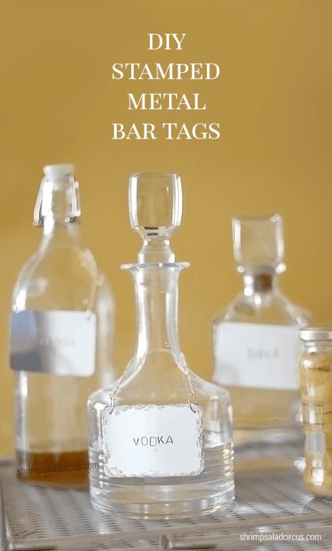 DIY-Stamped-Metal-Bar-Tags