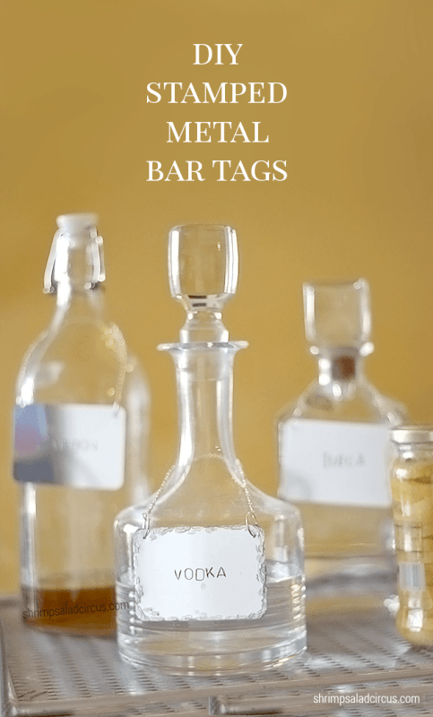 DIY-Stamped-Metal-Bar-Tags