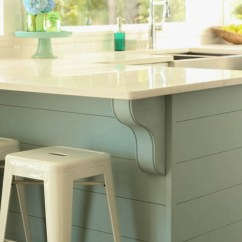 Kitchen Remodel Budget Farm Sink For Remodelaholic | Update A Plain Island Or Peninsula ...