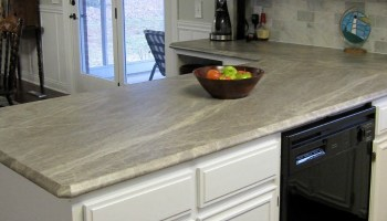 Diy kitchen countertops more diy countertop reviews solutioingenieria Choice Image