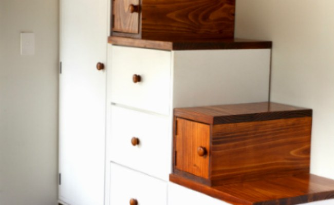 Remodelaholic 12 Tips And Tricks To Make The Most Of