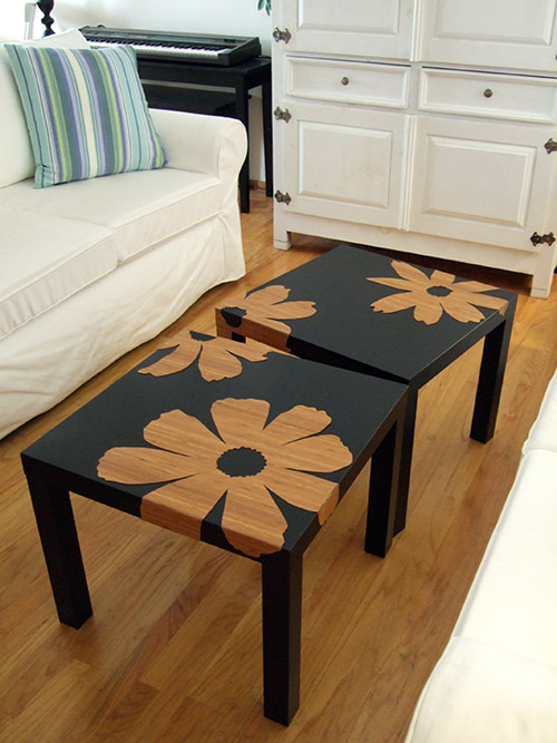 Marvelous Remodelaholic From Bargain To Beautiful 29 Stylish Ikea Home Interior And Landscaping Transignezvosmurscom