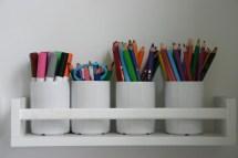Ways Ikea Bekvam Spice Racks Home