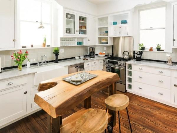 kitchen-island-table