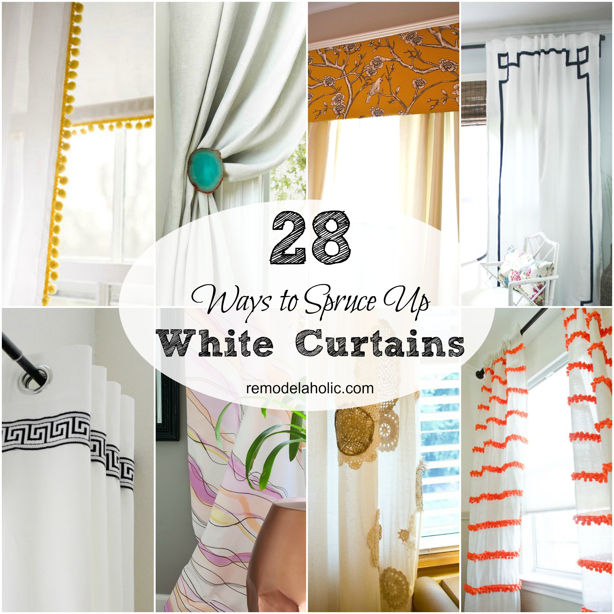 with opaque marquee full clue block pleat crossword of valance faux design living drapes images and bedroom cream semi heavy flared size curtain curtains panels room singular martha silk stewart insulation pinch for to