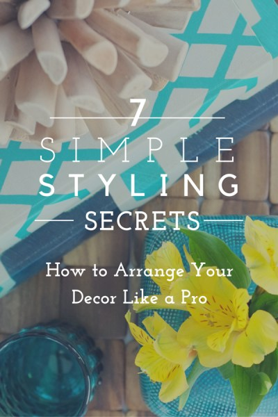 7-Simple-Styling-Secrets