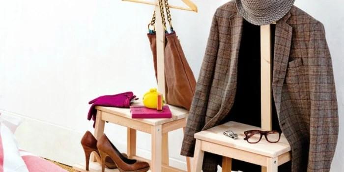 Astounding Remodelaholic 12 Ikea Bekvam Step Stool Hacks Machost Co Dining Chair Design Ideas Machostcouk