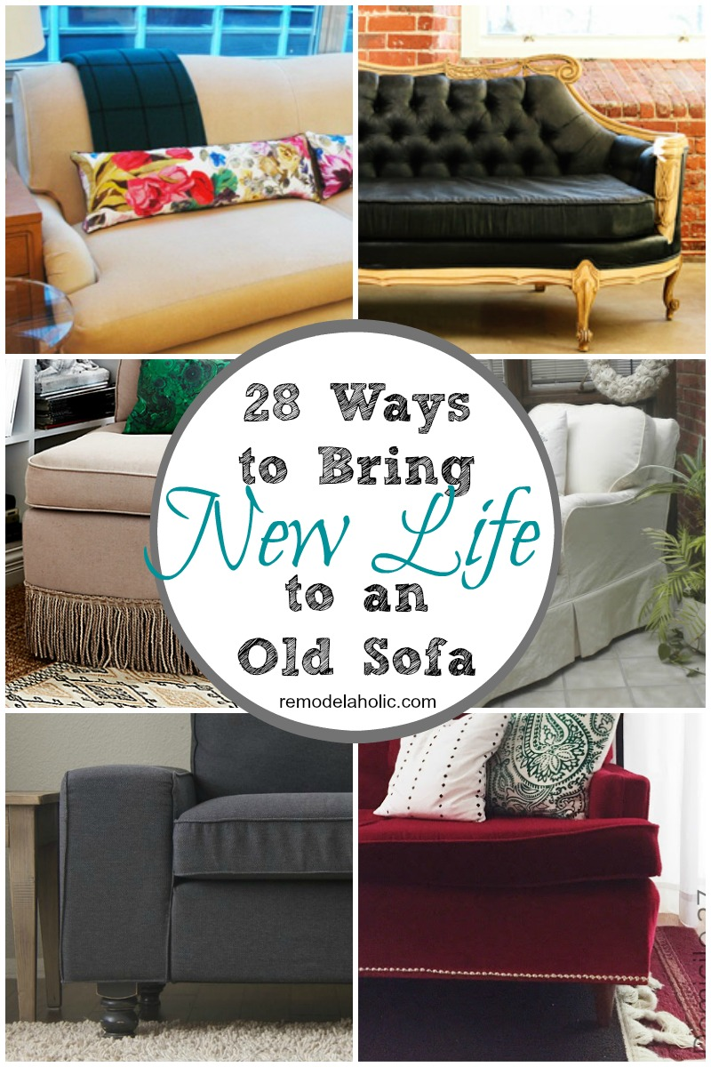remodelaholic easily change a room with a custom ikea
