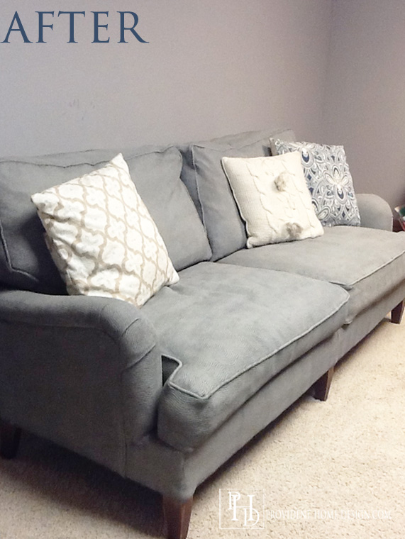 DIY-Painted-Couch