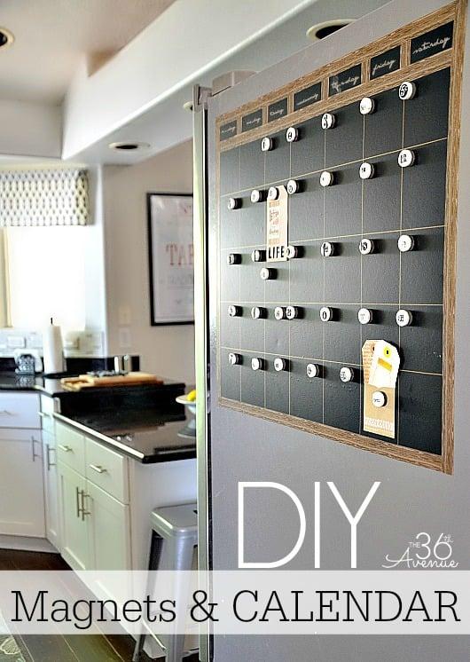 DIY-Calendar-at-the36thavenue.com_