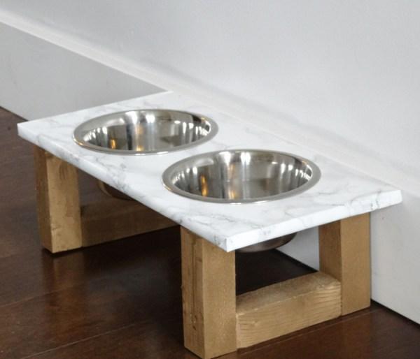 Pet Friendly Home Decor: 12 Pet-Friendly Home Decor Tips