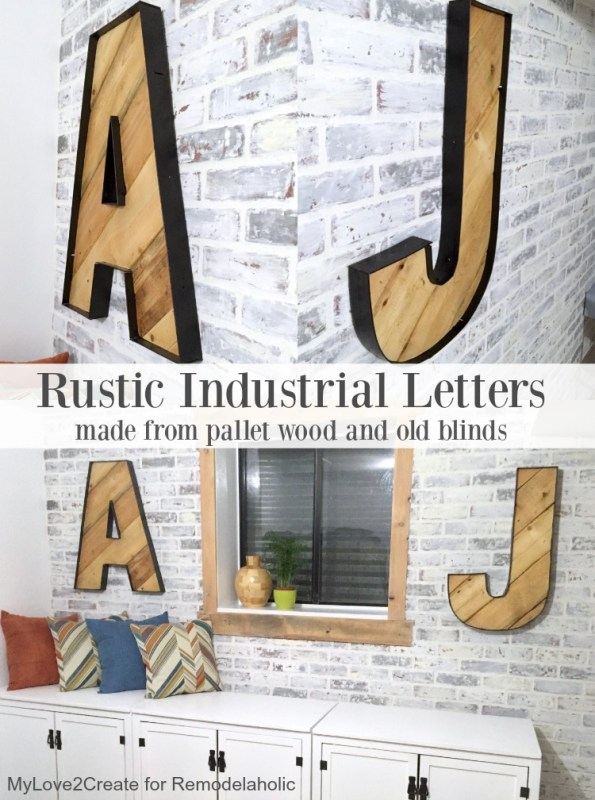 Rustic-Industrial-Letters-pin-image-MyLove2Create