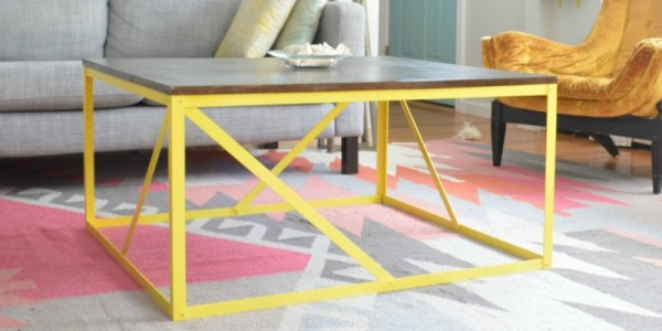 feat Metal-and-wood-coffee-table-tutorial-Plaster-and-Disaster-featured-on-Remodelaholic.com_