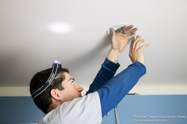 how-to-install-recessed-lights-4