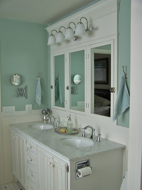 master bathroom renovation batchelorsway