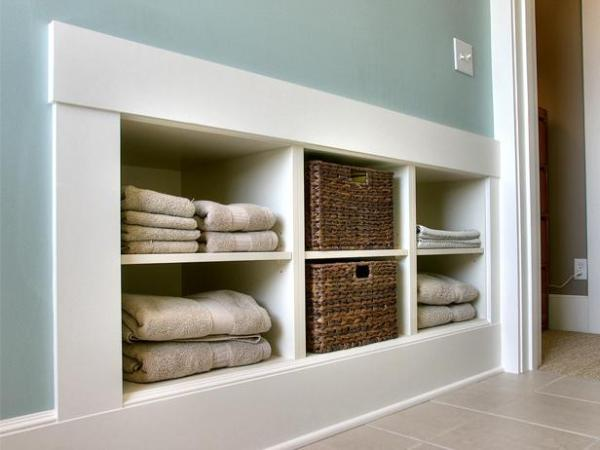 original_laundry-built-in-storage_s4x3.jpg.rend.hgtvcom.616.462