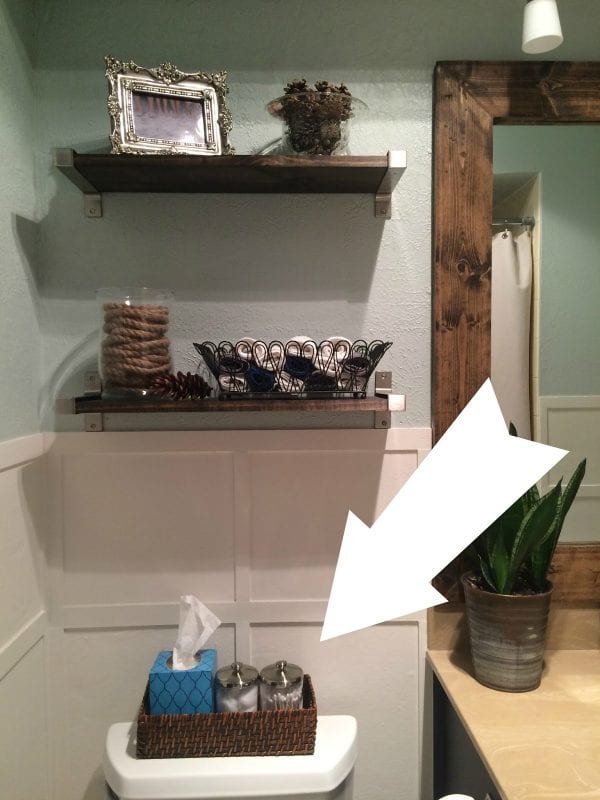 Remodelaholic  Awesome Organizing Ideas for Your Whole