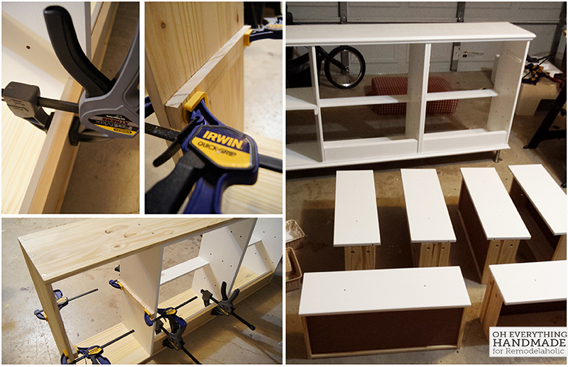 IKEA RAST Hack 101
