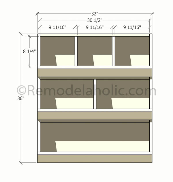 toy cubby @remodelaholic.com-3
