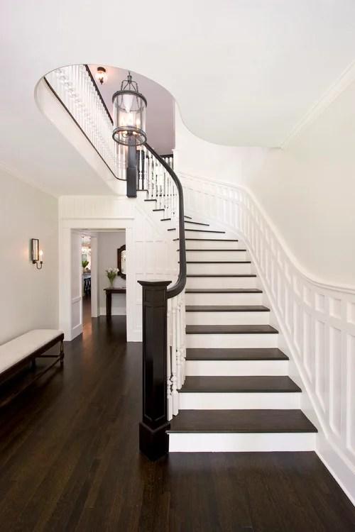 paint colors for living rooms with white trim black furniture set room remodelaholic choosing that work wood and floors atrium benjamin moore
