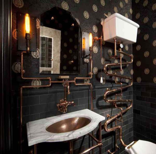 steampunk-bathroom-laughing squid