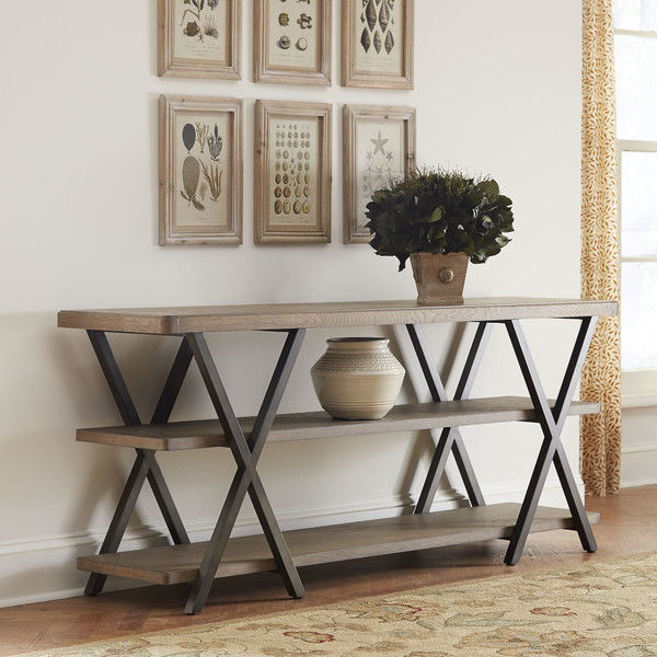 Jopling-Console-Table-BL7612