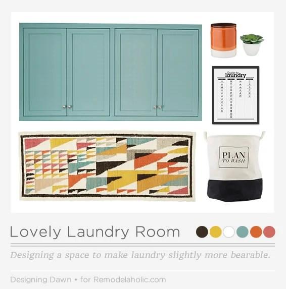 Laundry Pinnable Image