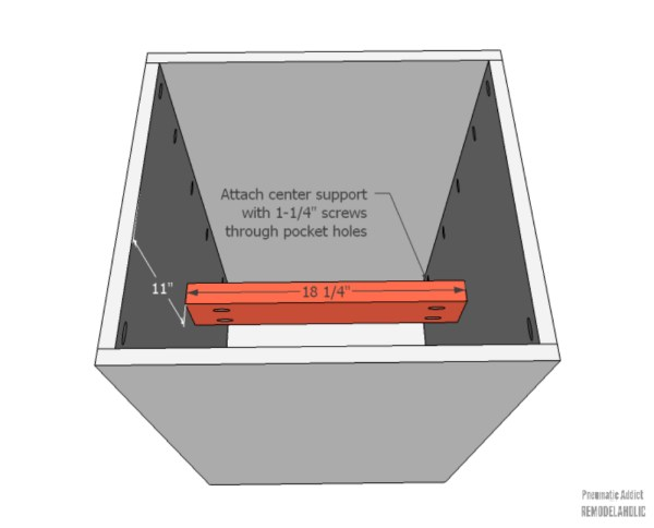 concrete-planter-form-center-support-WM