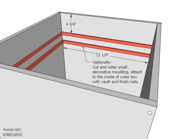 concrete-planter-form-small-moulding-WM
