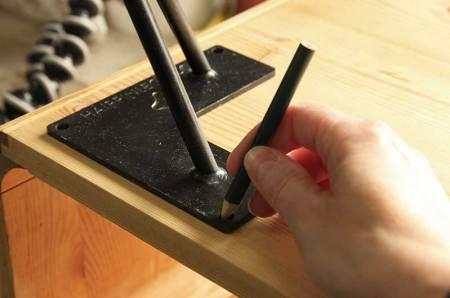 diy-table-hairpin-legs3