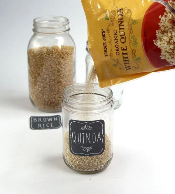 free-pantry-labels-apieceofrainbowblog (10)