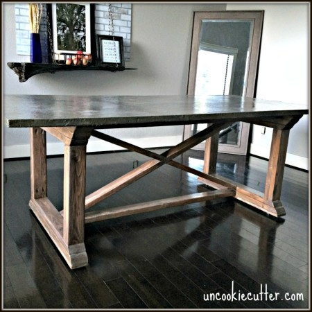 Concrete-Dining-Table-UncookieCutter-34