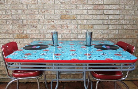 Table-Makeover-1024x665