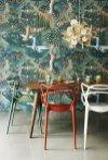 dining chair modern