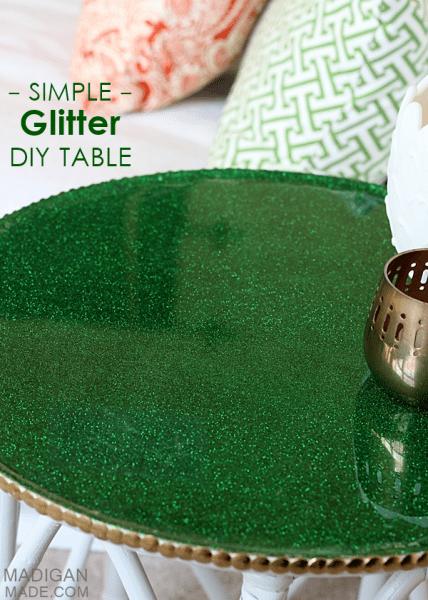 diy-glitter-covered-table-makeover-01_zps02d8564e