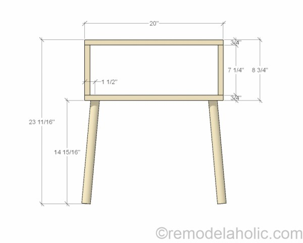 modern side table-6