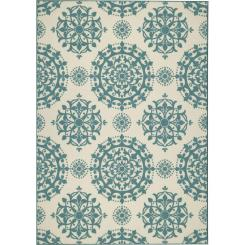 Hadley Area Rug available in 4 colors   // buy it here