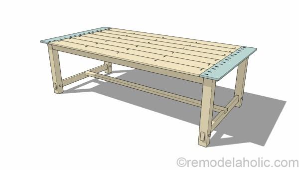 farm house table (10 of 11)